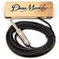 Dean Markley 3010 ProMag Plus « Acoustic Guitar Pickup