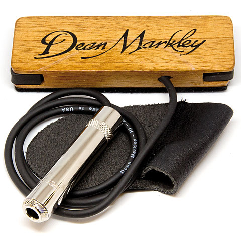 Dean Markley 3011 ProMag Plus XM