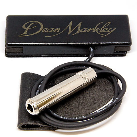 Dean Markley 36016 ProMag Grand XM
