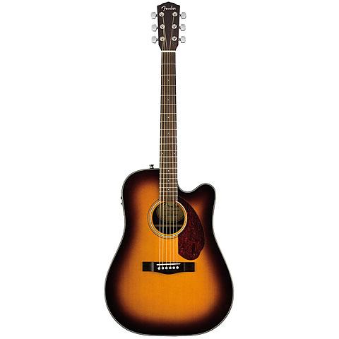 Fender CD-140SCE SB