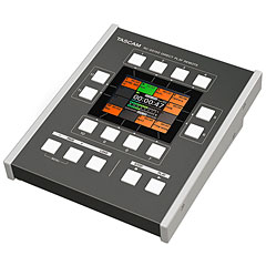 Tascam RC-SS150 « Digital Recorder Accessories