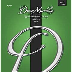 Dean Markley 2604B 5ML 045-128