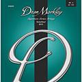 Dean Markley 2604A ML 045-105 « Saiten E-Bass