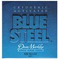 Dean Markley 2675 XM 50-110 Blue Steel Bass « Saiten E-Bass