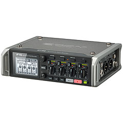 Zoom F4 « Digital Audio Recorder