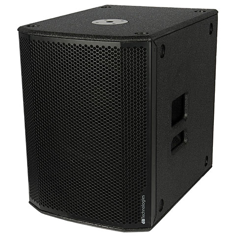 dB Technologies SUB-615