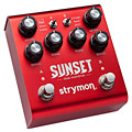 Strymon Sunset « Effectpedaal Gitaar