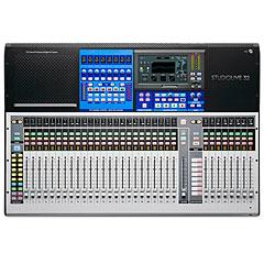 Presonus StudioLive 32 Serie III