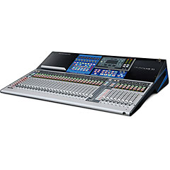 Presonus StudioLive 32 Serie III « Cyfrowy pulpit mikserski