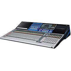 Presonus StudioLive 32 Serie III « Digitaal Mengpaneel
