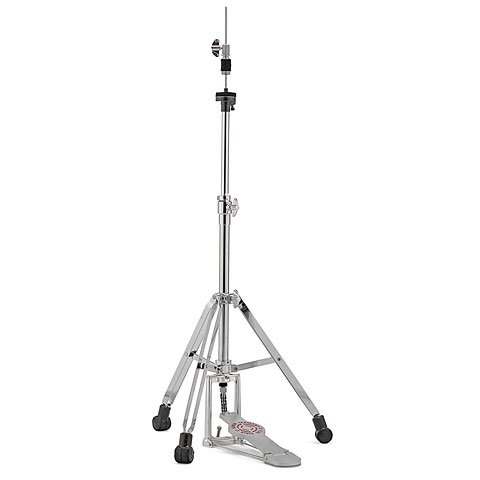 Stand pour hi-hats Sonor 2000 HiHat Stand