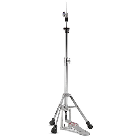 Sonor 2000 Lightweight HiHat Stand