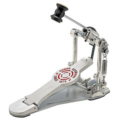 Sonor 2000 Single Bass Drum Pedal « Fußmaschine
