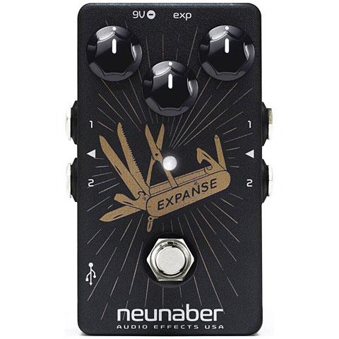 Neunaber Expanse Tool