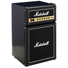 Marshall Fridge 3.2 « Gifts
