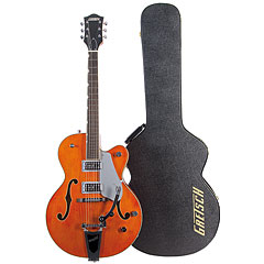 Gretsch Guitars Electromatic G5420T-TV ORG Limited Edition