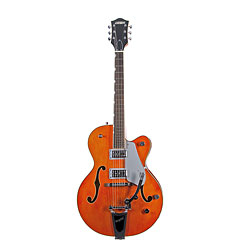 Gretsch Electromatic G5420T-TV ORG Limited Edition « Elgitarr