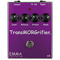 Gitarreffekter Emma Electronic TransMORGrifer