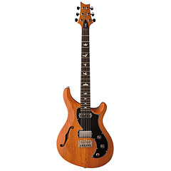 PRS S2 Vela Semi Hollow Reclaimed LTD