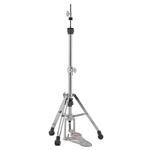 Soporte para charles Sonor HH 4000 S HiHat Stand