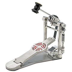 Sonor 4000 Single Pedal « Pédale grosse caisse