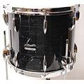 Schlagzeug Sonor Vintage Series VT17 Three22 Vintage Black Slate