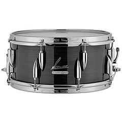 """Sonor Vintage Series VT 17 14"""" x 6,5"""" Black Slate Snare « Snare Drum"""