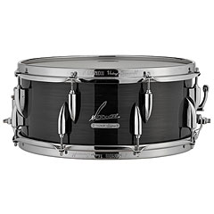 """Sonor Vintage Series VT 17 14"""" x 5,75"""" Black Slate Snare « Snare Drum"""
