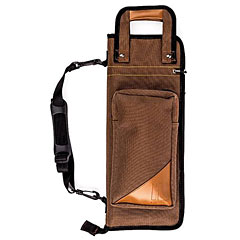 Promark Transport Deluxe Stick Bag « Funda para baquetas