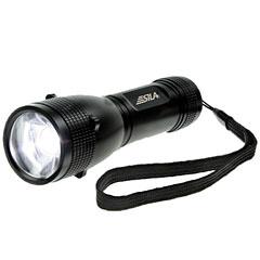 Sila L300range « Lampe de poche