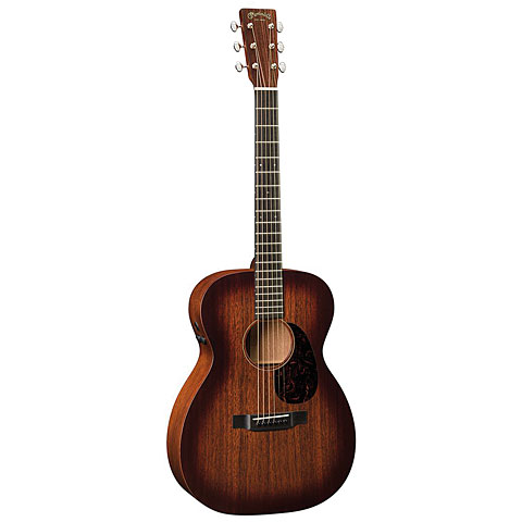 Martin Guitars 00-15E Retro