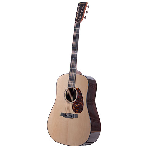 Martin Guitars D-18CO Adirondack