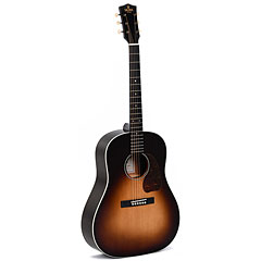 Sigma Guitars JM-SG45+ « Guitare acoustique