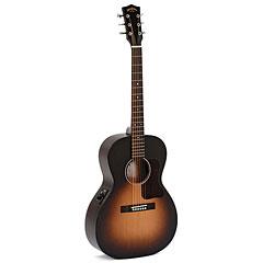 Sigma Guitars LM-SGE « Guitarra acústica