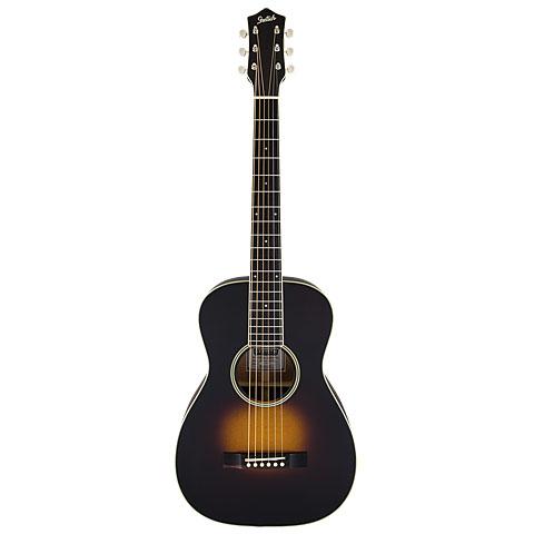 Gretsch Guitars G9511 Stye 1 Parlor