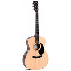Sigma Guitars 000ME « Acoustic Guitar
