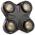 Expolite TourBlinder 400 DMX « Flood-light