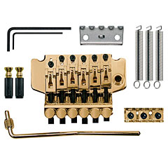 Boston TFR-205-G « Tremolo