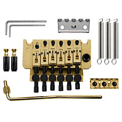 Boston TFR-220-G « Tremolo