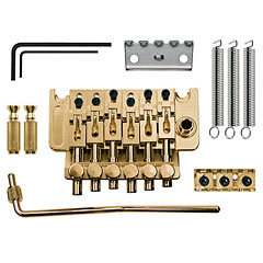 Boston TFR-225-G « Tremolo