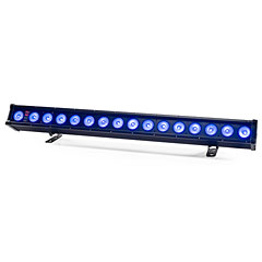 Expolite TourBar 64 RGBW Pix IP65 « Bar LED