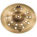 """Cymbale China Sabian AA 10"""" Mini Holy China"""