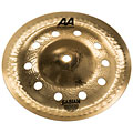 "Sabian AA 8"" Brilliant Mini Holy China « China-Bekken"