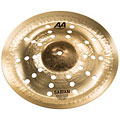 "Sabian AA 12"" Brilliant Mini Holy China « China-Bekken"