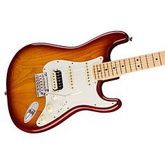 Fender American Pro Stratocaster MN, HSS