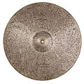 "Ride-Cymbal Istanbul Mehmet 22"" Tony Williams Tribute Ride"