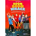 Libro di testo Helbling Boom Boom Whack