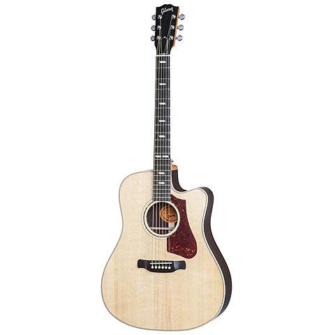 Gibson HP 735 R