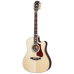 Gibson HP835 Supreme « Guitare acoustique