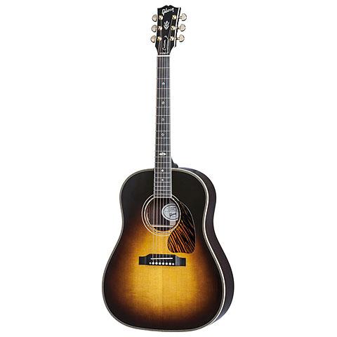 Gibson J-45 Custom 2017